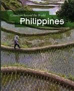 Cover: https://exlibris.azureedge.net/covers/9781/4062/3557/9/9781406235579xl.jpg