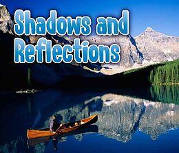 Cover: https://exlibris.azureedge.net/covers/9781/4062/5642/0/9781406256420xl.jpg