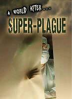Cover: https://exlibris.azureedge.net/covers/9781/4062/6094/6/9781406260946xl.jpg