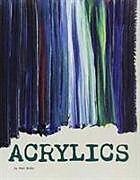 Cover: https://exlibris.azureedge.net/covers/9781/4062/7982/5/9781406279825xl.jpg