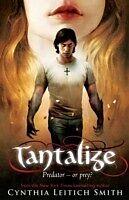 Cover: https://exlibris.azureedge.net/covers/9781/4063/3866/9/9781406338669xl.jpg
