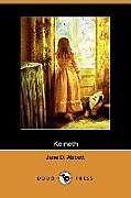 Kartonierter Einband Keineth von Jane Abbott