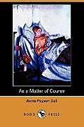 Cover: https://exlibris.azureedge.net/covers/9781/4065/1235/9/9781406512359xl.jpg