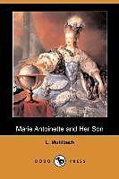 Cover: https://exlibris.azureedge.net/covers/9781/4065/2192/4/9781406521924xl.jpg
