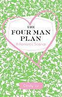 E-Book (epub) The Four Man Plan von Cindy Lu