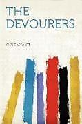 Cover: https://exlibris.azureedge.net/covers/9781/4076/7322/6/9781407673226xl.jpg