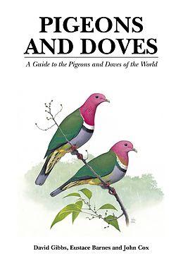 Cover: https://exlibris.azureedge.net/covers/9781/4081/3555/6/9781408135556xl.jpg