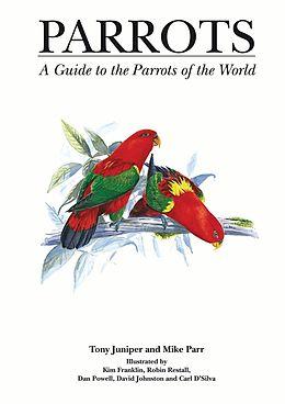 Cover: https://exlibris.azureedge.net/covers/9781/4081/3574/7/9781408135747xl.jpg