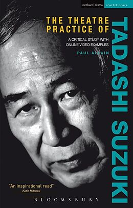 Cover: https://exlibris.azureedge.net/covers/9781/4081/4588/3/9781408145883xl.jpg
