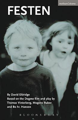 Cover: https://exlibris.azureedge.net/covers/9781/4081/5383/3/9781408153833xl.jpg
