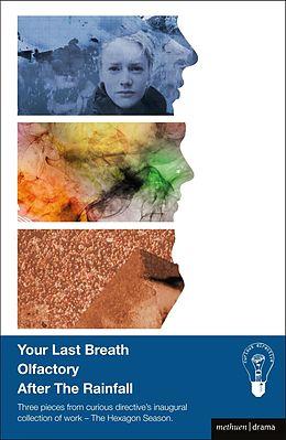 Cover: https://exlibris.azureedge.net/covers/9781/4081/7349/7/9781408173497xl.jpg