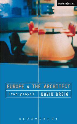 Cover: https://exlibris.azureedge.net/covers/9781/4081/7628/3/9781408176283xl.jpg