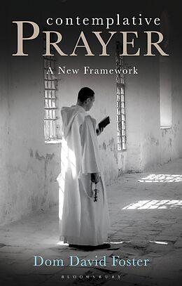 Cover: https://exlibris.azureedge.net/covers/9781/4081/8712/8/9781408187128xl.jpg