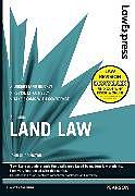 Kartonierter Einband Law Express: Land Law (Revision Guide) von John Duddington