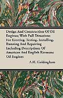 Cover: https://exlibris.azureedge.net/covers/9781/4086/0206/5/9781408602065xl.jpg
