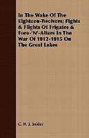 Cover: https://exlibris.azureedge.net/covers/9781/4086/9896/9/9781408698969xl.jpg
