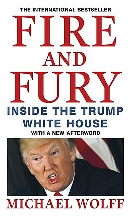 Cover: https://exlibris.azureedge.net/covers/9781/4087/1139/2/9781408711392xl.jpg