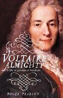Cover: https://exlibris.azureedge.net/covers/9781/4088/2080/3/9781408820803xl.jpg