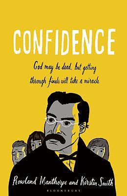 Cover: https://exlibris.azureedge.net/covers/9781/4088/3351/3/9781408833513xl.jpg