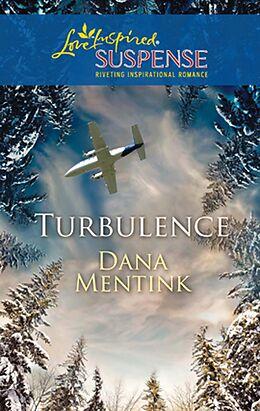 Cover: https://exlibris.azureedge.net/covers/9781/4089/6717/1/9781408967171xl.jpg