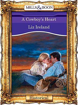 Cover: https://exlibris.azureedge.net/covers/9781/4089/8937/1/9781408989371xl.jpg