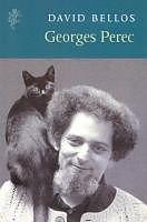Cover: https://exlibris.azureedge.net/covers/9781/4090/1926/8/9781409019268xl.jpg