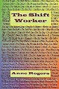 Cover: https://exlibris.azureedge.net/covers/9781/4092/1040/5/9781409210405xl.jpg