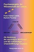 Cover: https://exlibris.azureedge.net/covers/9781/4092/4954/2/9781409249542xl.jpg