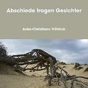 Cover: https://exlibris.azureedge.net/covers/9781/4092/8944/9/9781409289449xl.jpg