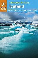 Cover: https://exlibris.azureedge.net/covers/9781/4093/2534/5/9781409325345xl.jpg