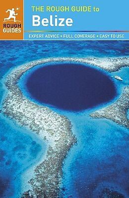 Cover: https://exlibris.azureedge.net/covers/9781/4093/4960/0/9781409349600xl.jpg