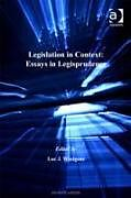 Cover: https://exlibris.azureedge.net/covers/9781/4094/9341/9/9781409493419xl.jpg
