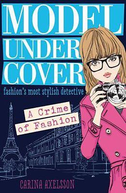 Cover: https://exlibris.azureedge.net/covers/9781/4095/6368/6/9781409563686xl.jpg