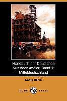 Cover: https://exlibris.azureedge.net/covers/9781/4099/2281/0/9781409922810xl.jpg