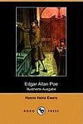 Cover: https://exlibris.azureedge.net/covers/9781/4099/2288/9/9781409922889xl.jpg