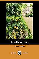 Cover: https://exlibris.azureedge.net/covers/9781/4099/2290/2/9781409922902xl.jpg