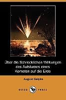 Cover: https://exlibris.azureedge.net/covers/9781/4099/2309/1/9781409923091xl.jpg