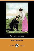 Cover: https://exlibris.azureedge.net/covers/9781/4099/2728/0/9781409927280xl.jpg