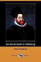 Cover: https://exlibris.azureedge.net/covers/9781/4099/2763/1/9781409927631xl.jpg