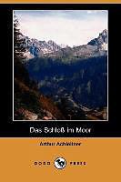 Cover: https://exlibris.azureedge.net/covers/9781/4099/2796/9/9781409927969xl.jpg