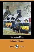 Cover: https://exlibris.azureedge.net/covers/9781/4099/3143/0/9781409931430xl.jpg