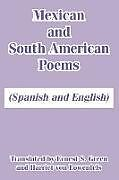 Cover: https://exlibris.azureedge.net/covers/9781/4101/0645/2/9781410106452xl.jpg