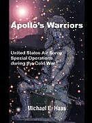 Cover: https://exlibris.azureedge.net/covers/9781/4102/0009/9/9781410200099xl.jpg
