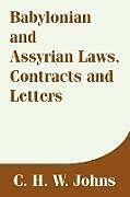 Cover: https://exlibris.azureedge.net/covers/9781/4102/1077/7/9781410210777xl.jpg