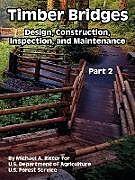 Cover: https://exlibris.azureedge.net/covers/9781/4102/2192/6/9781410221926xl.jpg