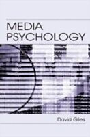 Cover: https://exlibris.azureedge.net/covers/9781/4106/0726/3/9781410607263xl.jpg