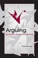 Cover: https://exlibris.azureedge.net/covers/9781/4106/1348/6/9781410613486xl.jpg