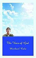 Cover: https://exlibris.azureedge.net/covers/9781/4107/3094/7/9781410730947xl.jpg