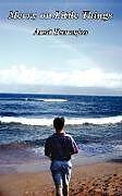 Cover: https://exlibris.azureedge.net/covers/9781/4107/9821/3/9781410798213xl.jpg
