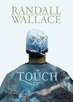 E-Book (epub) Touch von Randall Wallace